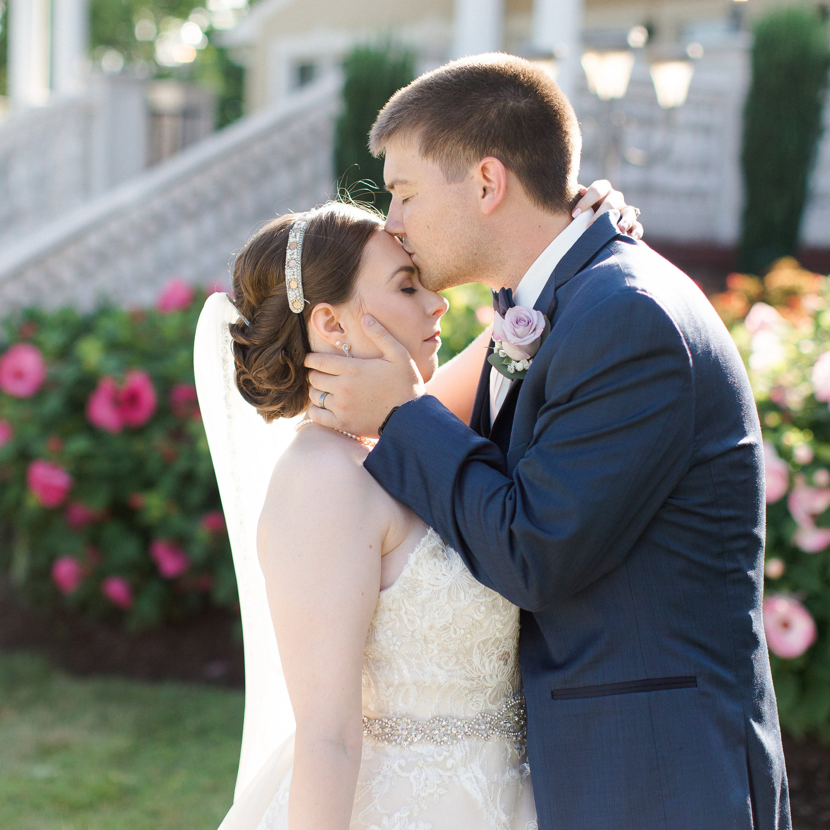 View More: http://laurenpaigephotography.pass.us/jacobmaggiewedding
