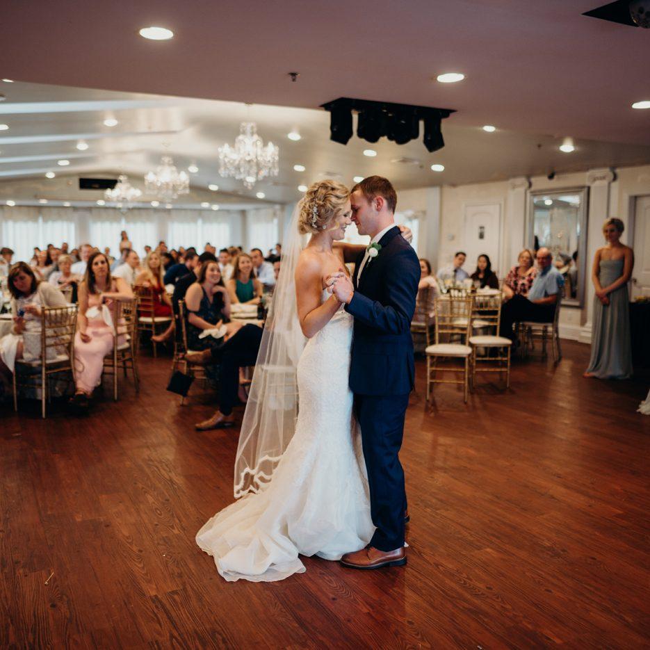 the-bedford-columns-wedding-ashlyn-matt-virginia-6493